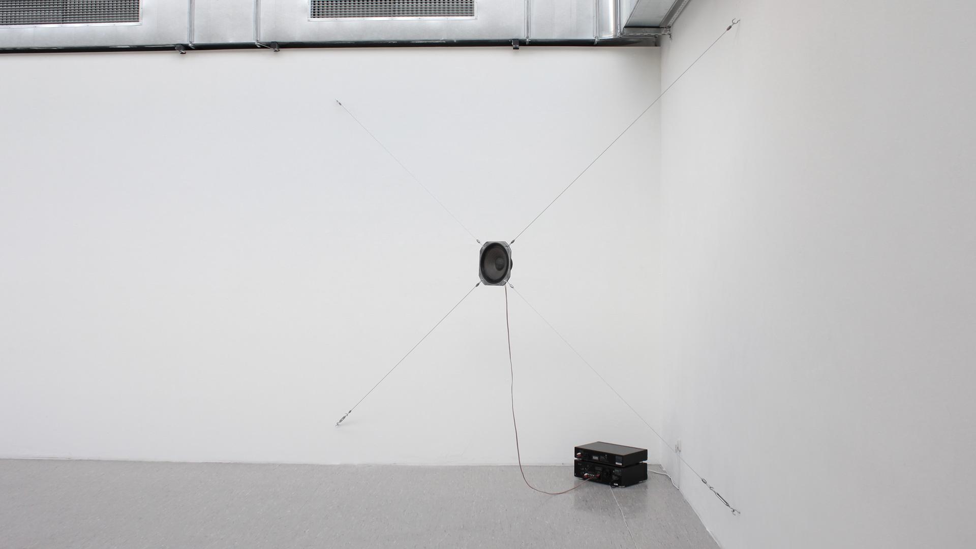 Charmant Drahtseilspuler Galerie - Der Schaltplan - greigo.com